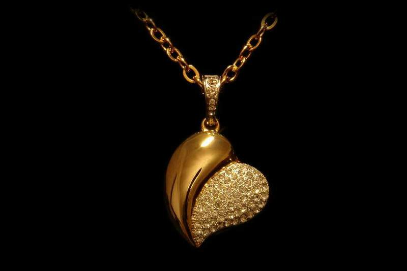 Mj luxury necklace customize jewelry handcrafted individual orders chains and pendants of all types of precious metals and stones see also catalog exclusive necklaces and pendants jewelrymj777 aloadofball Gallery